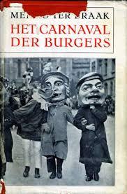 carnaval-der-burgers