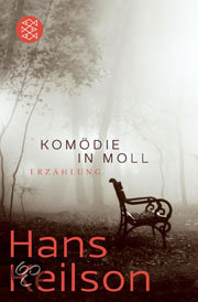 komodie-in-moll