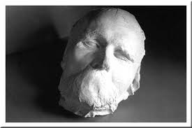 totenmasker