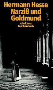 narzis-und-goldmund