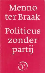politicus-zonder-partij