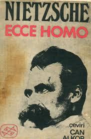ecce-homo-oud