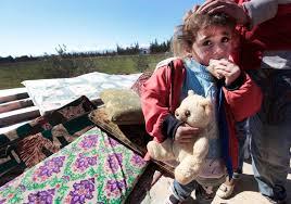 vluchteling1