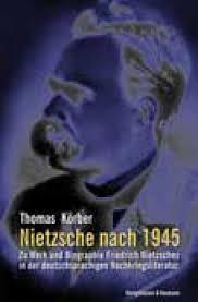 nietzsche-nach-1945