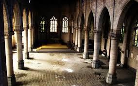 leegstaande-kerk
