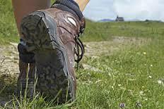 wandelschoenen