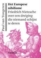 europese-nihilisme-pvt