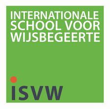 isvw-logo