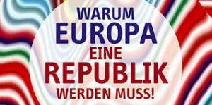 warum-europa-ein-republik