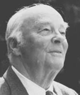 Werner Ross